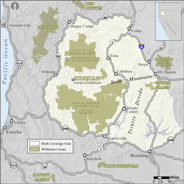 Online Store   SRRC - Salmon River Restoration Council